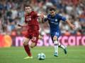 Челси - Ливерпуль: прогноз и ставки букмекеров на матч АПЛ