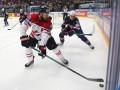 США – Канада: прогноз и ставки букмекеров на матч ЧМ по хоккею