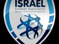 Израиль обвиняет Катар в подкупе членов FIFA