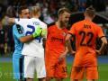 Скендербеу – Динамо: прогноз и ставки букмекеров на матч Лиги Европы