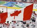 Флаг Канады на церемонии закрытия понесет фигуристка Джоанни Рошетт