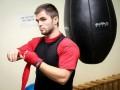 12 раундов до Нового года: четвертый раунд от Дмитрия Митрофанова
