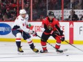 НХЛ: Эдмонтон сильнее Сент-Луиса, Тампа Бэй обыграла Анахайм