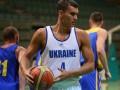 Пустозвонов пополнит сборную Украина на матчи отбора к ЧМ 2019