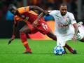 Локомотив – Галатасарай: прогноз и ставки букмекеров на матч Лиги чемпионов