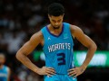 Победный трехочковый Лэмба и данк Дюранта - среди лучших моментов дня в НБА
