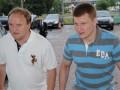 Владимир Хрюнов: Хотим провести бой Кличко - Поветкин немедленно
