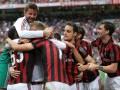 Милан перешел в собственность нового владельца из-за долгов - СМИ
