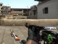 Момент дня в CS:GO: Как device убил пятерых на карте Dust 2