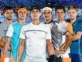 Прогноз букмекеров на Итоговый турнир ATP