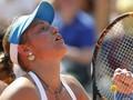 Рейтинг WTA: Украинки теряют позиции