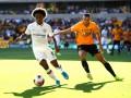 Челси - Вулверхэмптон: прогноз и ставки букмекеров на матч чемпионата Англии