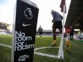 В Англии отец юного футболиста засудил за расизм клуб, который заменил его сына