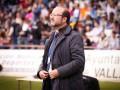 В Испании будут стерилизовать мяч и газон в случае возобновления сезона
