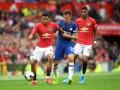 Челси - Манчестер Юнайтед: прогноз и ставки букмекеров на матч