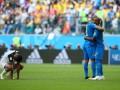 Бразилия – Коста-Рика 2:0 видео голов и обзор матча ЧМ-2018