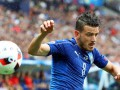 Полузащитник Италии: Только лузеры думают, что у Германии преимущество из-за выходного дня