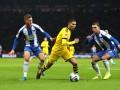 Боруссия Д - Герта: прогноз и ставки букмекеров на матч Бундеслиги