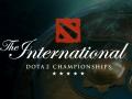 Опрос: кто выиграет The International 2017?