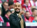 Тренер Манчестер Сити за карьеру потратил сумасшедшую сумму денег на трансферы