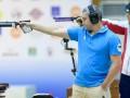 Украинский стрелок установил мировой рекорд