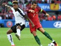 Португалия – Австрия 0:0 Обзор матча Евро-2016