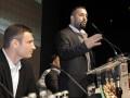 Промоутер Солиса: Кличко будет пытаться украсть у нас победу