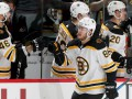 НХЛ: Нэшвилл обыграл Виннипег, Каролина уступила Бостону