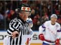 Латвия - Норвегия: Видео трансляция матча ЧМ-2016