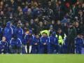 На Челси могут наложить трансферный запрет за нарушение правил