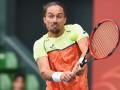 Долгополов сыграет на турнире в Кито