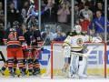 NHL: Рейнджерс обыграли Бостон, Девилс оступились в Нью-Йорке