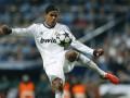 Защитник Реала пропустит финал Лиги чемпионов и старт Евро-2016