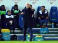 Руководство Лестера опасается, что Раньери покинет клуб
