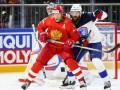 Россия - Франция 7:0 видео шайб и обзор матча ЧМ-2018