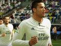 FIFA 17: Российские депутаты проверят игру на пропаганду гомосексуализма