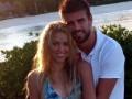 Сын Пике и Шакиры станет членом Барселоны