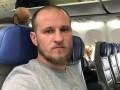 Тренер Зенита-2 - об Алиеве: Похоже, даже на конкурсе мудаков он занял бы второе место