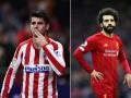 Атлетико - Ливерпуль: прогноз и ставки букмекеров на матч Лиги чемпионов