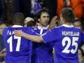 Рауль: Мечтаю сыграть в финале с Реалом