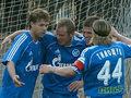 Газпром прекратит финансирование клубов