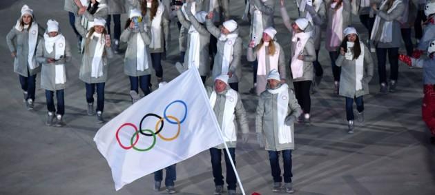 WADA отстранило Россию от крупных международных соревнований на четыре года