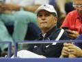 Тони Надаль: Сейчас Рафаэлю наплевать на теннис