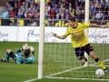 Бундеслига: Боруссия отгрузила Кельну 6 голов