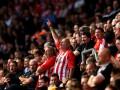 Сандерленд хочет вернуть фанатам деньги за позорный матч с Саутгемптоном