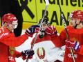 Чехия – Россия: видео онлайн трансляция матча ЧМ по хоккею