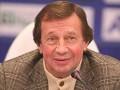Юрий Семин: Будущего у чемпионата СНГ нет