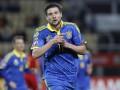 Селезнев: Период без сборной Украины казался вечностью – сделал все, чтобы вызвали обратно