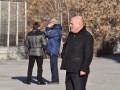 Гендиректор Днепра задержан полицией в нетрезвом виде - источник