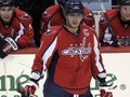 NHL: Овечкин избран капитаном Вашингтона